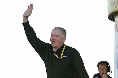 Fallece Buddy Baker, leyenda de NASCAR