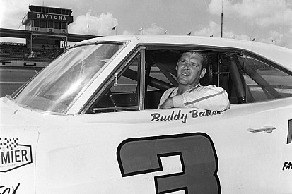 Buddy Baker funeral: Details of service released