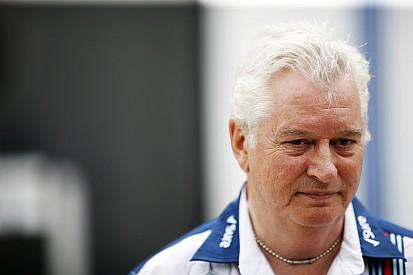 El director técnico de Williams se enorgullece de las críticas hechas al equipo