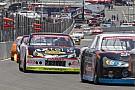 Reinicia actividad NASCAR México: ya se prepara