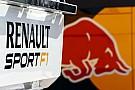 Renault decide não utilizar protótipo desenvolvido por Illien