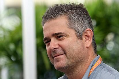 Para Gil de Ferran, perfeição da F1 afugenta fãs