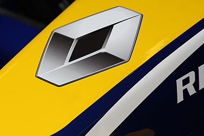 Ecclestone souhaite que Renault rachète Lotus