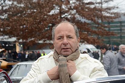 Людвиг: Шайдера нужно дисквалифицировать на две гонки