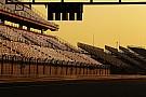 Largada da Fórmula 1 muda neste domingo; saiba como