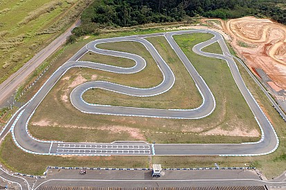 Limeira recebe 500 Milhas de Kart de 2015