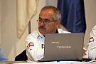 فادي عون يتحدث عن أبرز التحضيرات لإقامة النسخة الـ38 من رالي لبنان