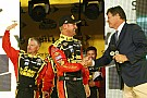 MWR and Bowyer to part ways at the end of the season