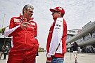 Arrivabene -