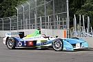 Esclusivo: Jarno Trulli presenta l'ePrix di Lugano