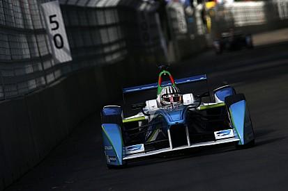 Trulli может вернуться к прошлогодней машине