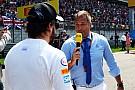 Nouveau contrat TV pour l'Allemagne, mais un GP toujours incertain