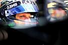 Grosjean - Les sous-vêtements de Rosberg ne doivent plus être blancs!