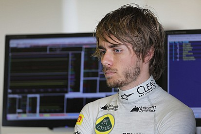 """Lotus claims legal dispute with Pic is """"under control"""""""