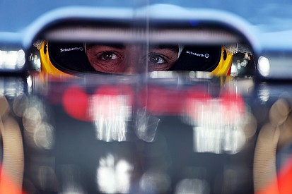 """Alonso: """"Este es nuestro peor circuito"""""""