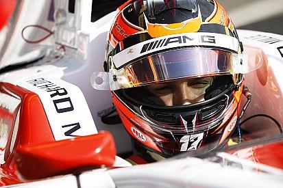 Esteban Ocon torna alla vittoria in Gara 1 a Spa