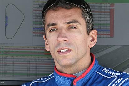 Inglês Justin Wilson sofre grave acidente no GP de Pocono da Indy