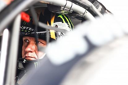Championnat - Solberg fait de la résistance, Peugeot-Hansen passe en tête
