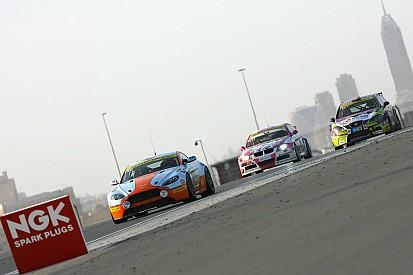 Motorsport.com lancia la sua piattaforma nel Medio Oriente e Nord Africa