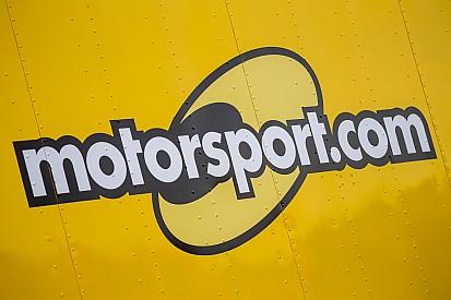 Motorsport.com запускает платформу на арабском языке