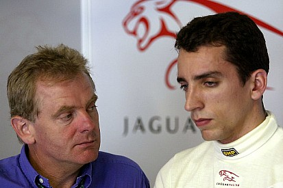 Wilson death: Vital that safety is progressed, says Palmer