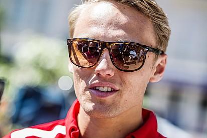 Чилтон ведет переговоры с Haas F1