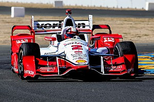 IndyCar Preview Title contenders prepare for one final showdown