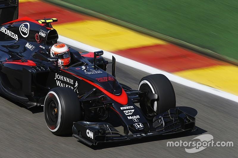 Honda: Don't judge new F1 engine just yet