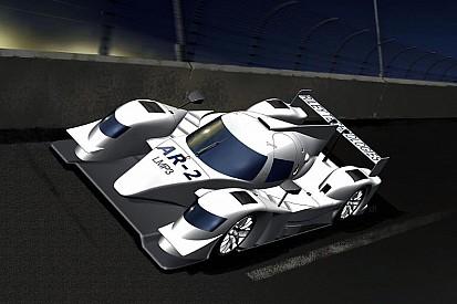 Les LMP3 débarquent dans le GT Tour en 2016!