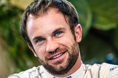 Nicolas Lapierre rejoint Lada pour la fin de saison