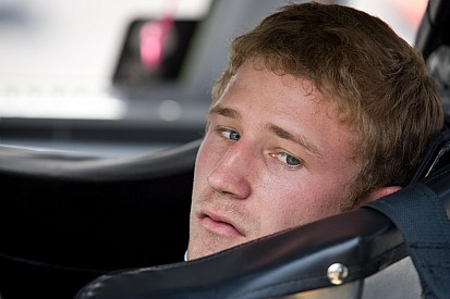 Jeffrey Earnhardt to make Sprint Cup debut