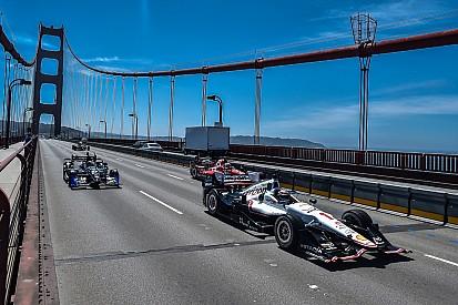 Quels sont les scenarii possibles dans la course au titre IndyCar?