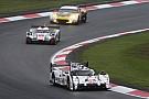 Nurburgring, qualifiche: Porsche inarrivabili, Audi a 1