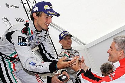 Tredici piloti della serie Tricolore al via a Monza
