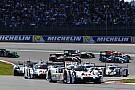 Vidéo - Inside WEC Épisode 4, Nürburgring 2015
