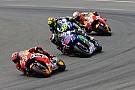 Qui sera la prochaine star du MotoGP?