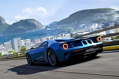 Vidéo - Le trailer de Forza Motorsport 6