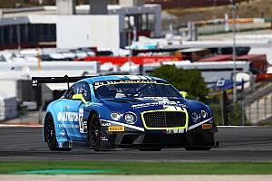 BSS Ultime notizie Qualifying Race: Abril e Buhk in pole nella Main Race