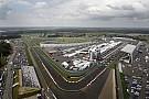 Формула Renault не приедет в Россию в 2016-м