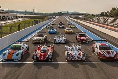 Ecco il calendario dell'European Le Mans Series 2016