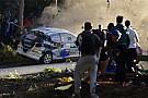 Dramma a La Coruña: sei morti in un rally galiziano