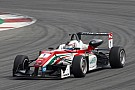 Rosenqvist vince Gara 3 e rafforza la leadership