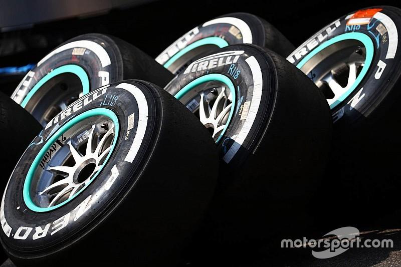 FIA объяснила решение по Mercedes