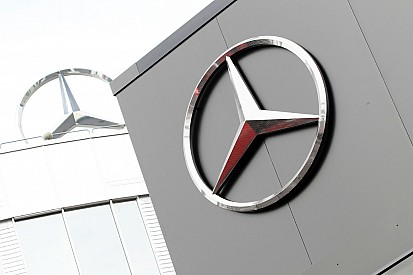 Red Bull's hopes of Mercedes deal are 'all but over'