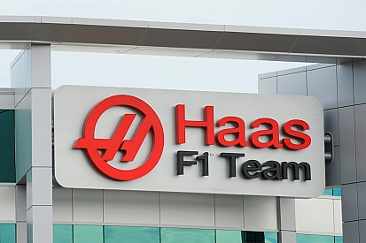 Хаас: В Америке сейчас нет пилота для Ф1