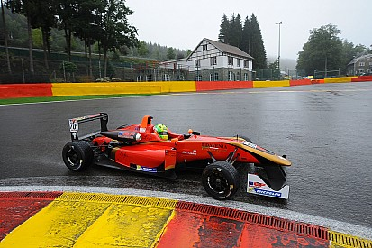 """Attack mode"" on says Ghorpade after Spa"