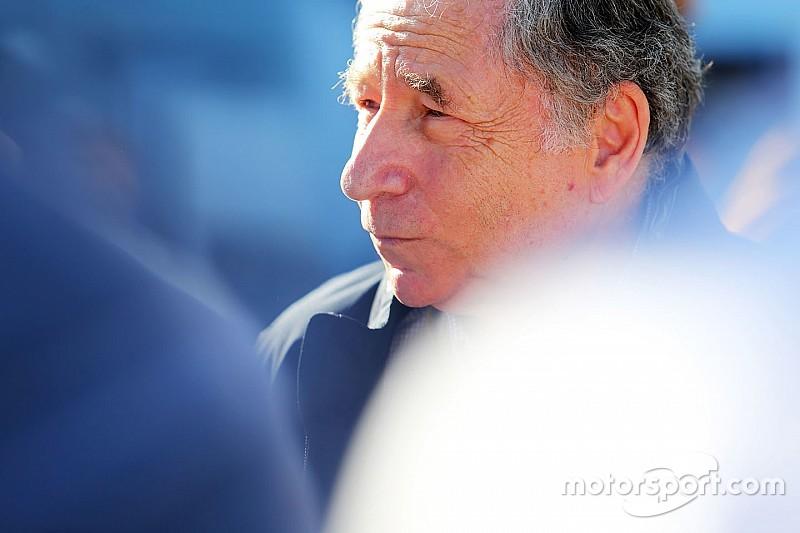 FIA convoca reunião após tragédia em prova de rali na Espanha