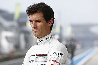 """Crítico, Webber crava: """"nível nunca esteve tão baixo"""" na F1"""
