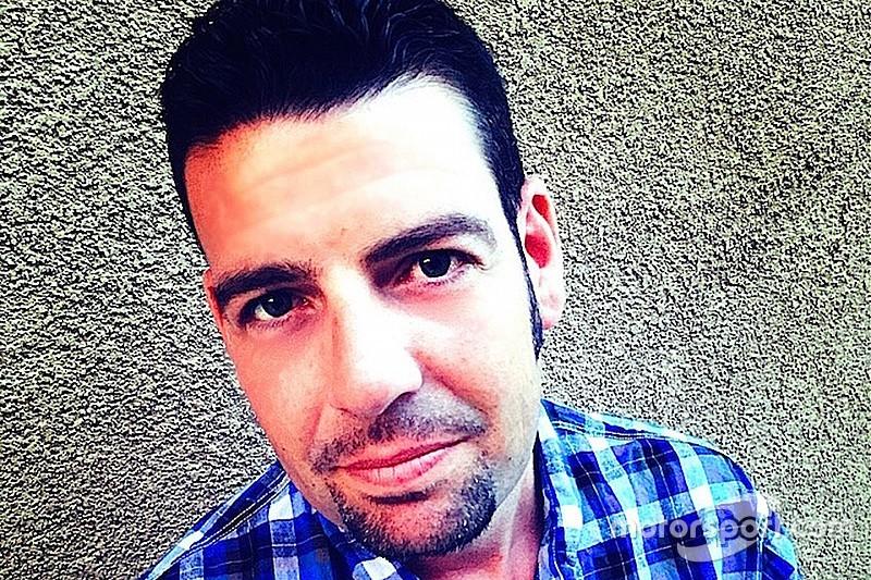 David Malsher é novo editor da versão norte-americana do Motorsport.com