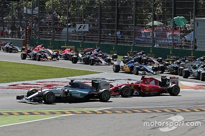 Ferrari: non è solo una questione di... cuore